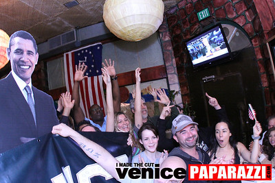 01 20 09 Barack Obama's Inauguration Party at James' Beach and the Canal Club   Neighborhood Ball   www canalclubvenice com www jamesbeach com Photos by Venice Paparazzi (47)