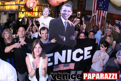 01 20 09 Barack Obama's Inauguration Party at James' Beach and the Canal Club   Neighborhood Ball   www canalclubvenice com www jamesbeach com Photos by Venice Paparazzi (57)