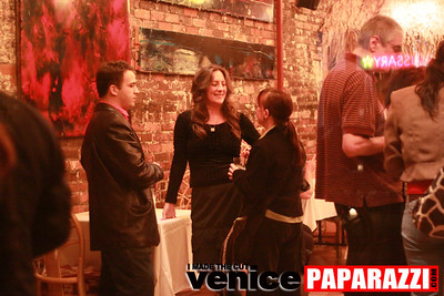 03 30 09 Janet's Circle For Entrepreneurs at Canal Club in Venice  www janetscircle com   Photo by Venice Paparazzi (18)