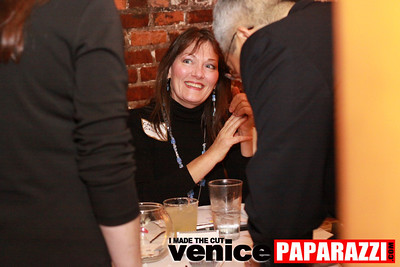 03 30 09 Janet's Circle For Entrepreneurs at Canal Club in Venice  www janetscircle com   Photo by Venice Paparazzi (17)