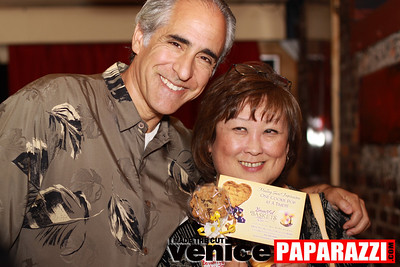 03 30 09 Janet's Circle For Entrepreneurs at Canal Club in Venice  www janetscircle com   Photo by Venice Paparazzi (4)