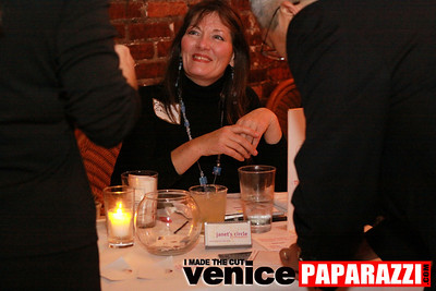 03 30 09 Janet's Circle For Entrepreneurs at Canal Club in Venice  www janetscircle com   Photo by Venice Paparazzi (16)