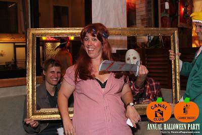 10 31 08  Canal Club & James Beach   www jamesbeach com (18)