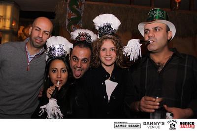 12 31 08 New Years Eve Party at James Beach  60 North Venice   Venice, Ca 90291 www jamesbeach com  Photos by Venice Paparazzi (240)