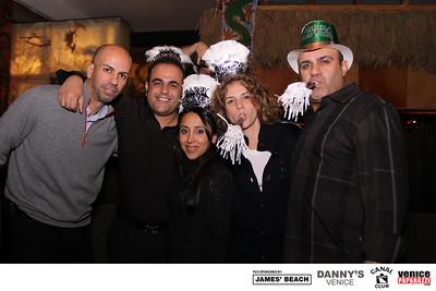 12 31 08 New Years Eve Party at James Beach  60 North Venice   Venice, Ca 90291 www jamesbeach com  Photos by Venice Paparazzi (239)