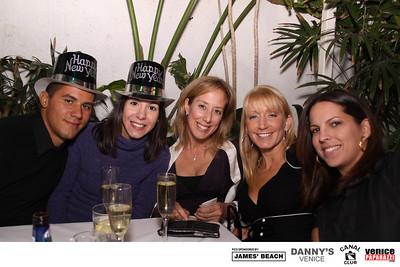 12 31 08 New Years Eve Party at James Beach  60 North Venice   Venice, Ca 90291 www jamesbeach com  Photos by Venice Paparazzi (80)