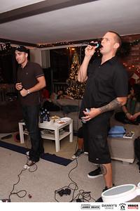 12 31 08 New Years Eve Party at James Beach  60 North Venice   Venice, Ca 90291 www jamesbeach com  Photos by Venice Paparazzi (249)