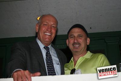 1  Daniel Samakow and Bill Rosendahl (1)