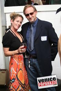 0  Sarah Leboeuf and Joe Boxer