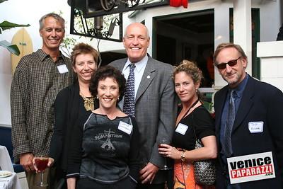 1  John, Heidi, Bill, Sarah and Joe Boxer