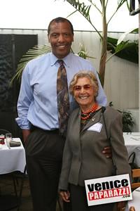 1  Mark Antonion Grant and Simone S