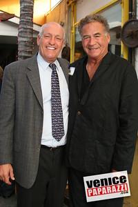 0   Bill Rosendahl and Jeffrey Solomon