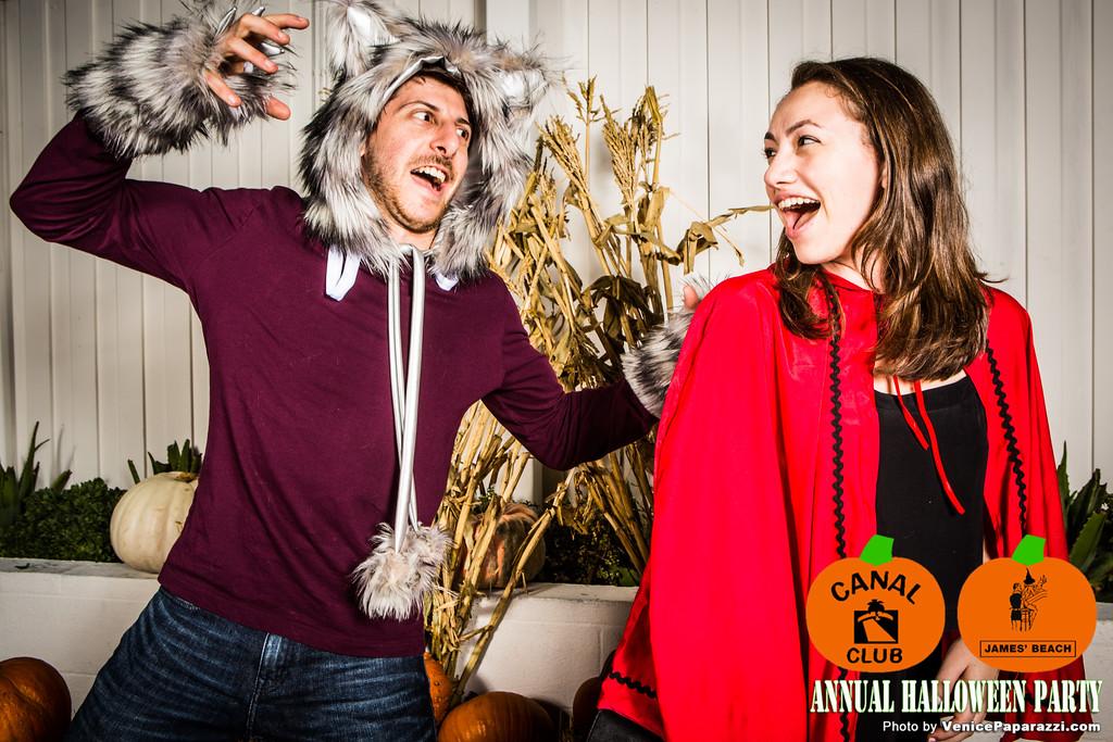 19th Annual James' Beach and Canal Club's Annual Halloween Party. #Halloween #JamesBeach #CanalClub  #VeniceBeach #VeniceCAFun.  Photo by www.VenicePaparazzi.com