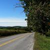 Herkimer_County-5_9-18-10