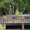 Camillus02_9-18-10