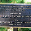 Cooperstown04_9-18-10