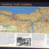 Camillus10_9-18-10