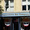 Cooperstown16_9-18-10