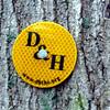 D&H_Canal5 Huguenot 4-17-10