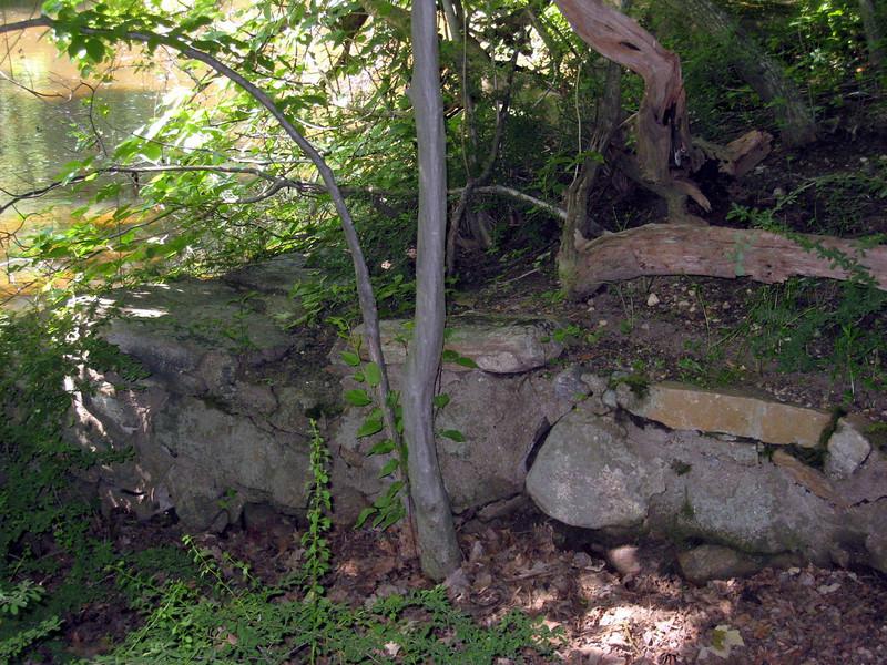 Beaver_Brook Aqueduct2 5-31-11