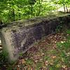 Beaver_Brook Feeder7 5-31-11