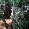Beaver_Brook Aqueduct4 5-31-11