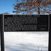 Riverside_Park-Phillipsburg01 1-10-11
