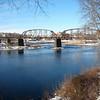Riverside_Park-Phillipsburg10 1-10-11