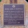 Montville4 6-11-10