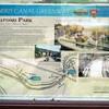 Millpond_Park-3 8-6-13