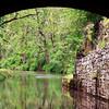 Union Canal Park18