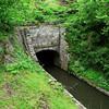 Union Canal Park27