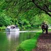 Union Canal Park12