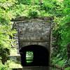 Union Canal Park21