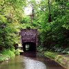 Union Canal Park20