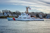 20161219a -USCG Cutter Sanibel