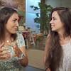 ¿Qué pone en la etiqueta? con Alma Obregón y Claudia Ayuso
