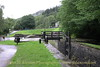 Neath Canal - August 23, 2015