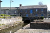 The Tavistock Canal, Devon - April 03, 2013