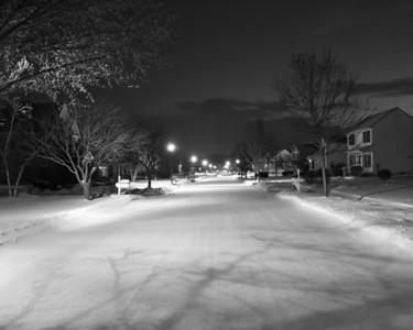 kennedy street canandaigua
