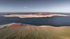 La Graciosa! - Mirador del Río, Lanzarote