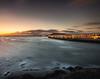 Golden Marina! - Playa Blanca, Lanzarote