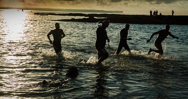 05-B_Set_Swim_Race