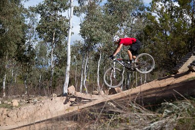 01-B_Set_bikeRideCompetition