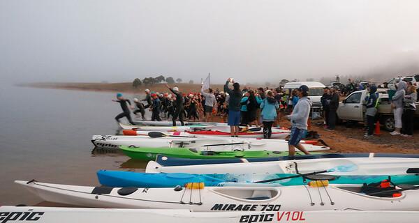 Sri Chinmoy Multi-Sport Classic