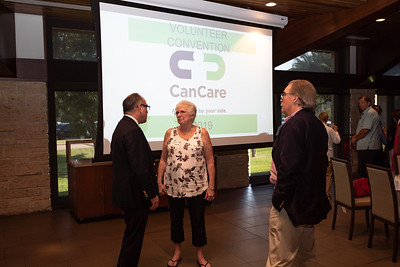 Cancare Convention-1