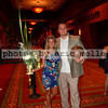 Cancer Challenge Gala & Silent Auction - 06/24/2011 : This gallery is complete.