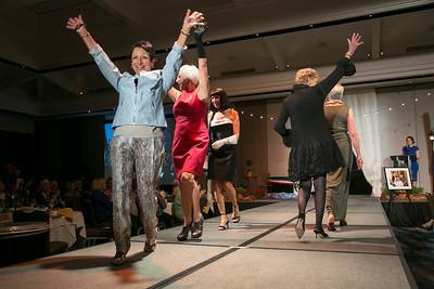 Cancer Society Fashion Show 4-10-15
