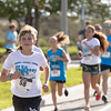 5 Kasey Fun Run and Walk