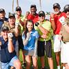 Ace Celebrity Golf Shootout Crew - 2017